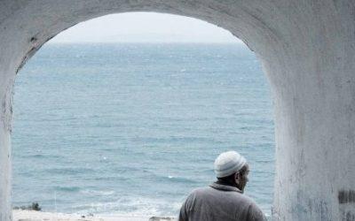 Passages – Vidéo de voyage à Tanger