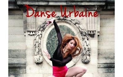 L'exposition Danse Urbaine dans Tanger Pocket